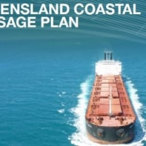Queensland Coastal Passage Plan