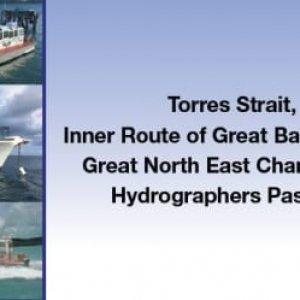 Torres Pilots Brochure